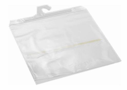 packaging soudés, pochettes sur-mesure